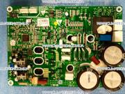 Плата управления 30221000010 ZQ1220B ZQ1220A_V15 EPRZQ1220B_V10