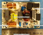Filter Board 30221000021 ZL1220A BH190402