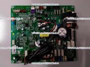 30223000007 WZCD3B WZCD3BV3.9 AB 190328 WZCD3B_E2E6V3.1 RoHS электронная плата управления для кондиционера.