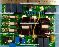 30223000025 ZL330B AG170515 электронная плата фильтров YL 5mH/30A 170410EZ для сплит системы