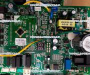 Плата управления кондиционера 30224000026 WZ4K35