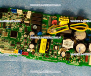 30224000030 Z4L25BJ Z4L25JV41 AD160805 N4R1927080017 модуль управления для кондиционера