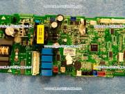 30224000086 Z4L25MJ Z4L25LJV23 AF 190326 электронная плата управления сплит системой.