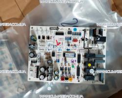30224205 WZ4235A WZ42_AV56 AD171218  плата управления кондиционером