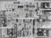 Main Board 30224208 WZ4215A WZ42_AV56