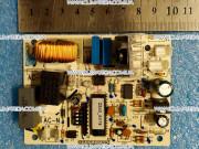 Плата управления 30224211 ZS401D ZS40_AV19 AD140329
