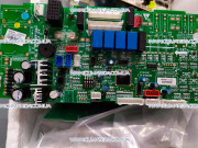 30224223 Z7A251D Z7A251DV25 AD140303 N4R0792180003 - модуль управления для кондиционера.