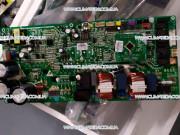 Плата управления WZ4D35E(T1035) ZW4E(035)_2AV19