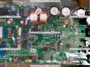 Модуль сплит системы 30226252 WZ6M35G WZ6M35HV5.6 AB160911 ZW6G035_2AV17