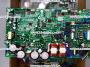 Купить плату кондиционера 30226254 WZ6M35H WZ6M35HV5.6 AB180324 ZW6H035_2AV16