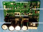 Плата кондиционера 30228000005 zq1230A WZ6M35K(MI)V19 AB151228