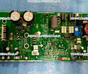 Main Board 30228000014 WZ823H WZ823HV1.2 WZ823H_E280V1.1