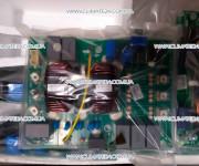 Плата фильтров кондиционера 30228000015 ZL3330A AF170510
