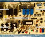 Плата управления 30228204 Z4B-AV20 AL100612CK