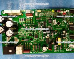 Плата управления  30228806 WZ883C ZW883.V1.3