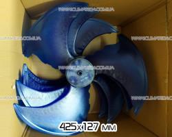Вентилятор 425x127 для кондиционера