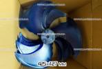 Крыльчатка 425x127 мм