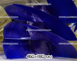 Крыльчатка 460x180 кондиционера
