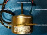 Мотор 4681A10020F YDK15-6T A0010404261