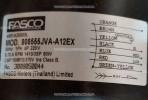 FASCO 4681A20005L