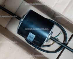 Мотор FASCO 4681A20005L MOD. 808555JVA-A12EX, No.3008050044