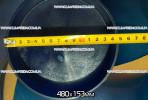 Крыльчатка 480x153 мм
