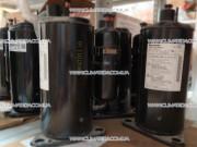 Компрессор для кондиционера Panasonic 5PS102EAA22