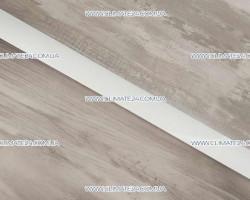 Горизонтальная жалюзи 663*70мм — оригинальная запчасть для Mitsushito SMK32DIG1
