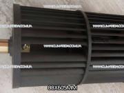 Турбина 88*605 мм внутреннего блока кондиционера