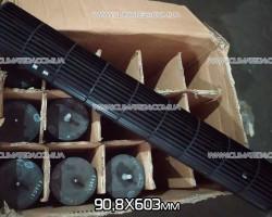 Турбина 90.8x600 для внутреннего блока кондиционера