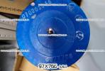 Турбина 97x766 мм