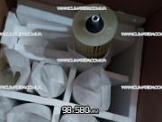 Турбина 98*580 мм внутреннего блока кондиционера