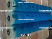 Турбина 98*630 мм внутреннего блока кондиционера