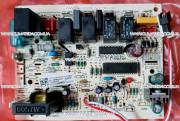 электроника управления кондиционера PCB MAIN ILCE-KFR61W/N1-210(C9)