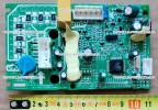 DCFAN(W160W_R200+J9D).D