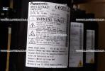 Panasonic 9RD132ZAA21