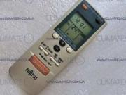 AR-DB4 - оригинальный ПДУдля кондиционеров Fujitsu и GENERAL