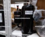 Компрессор gmcc ASM140V1VFTA для сплит системы