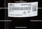 GMCC ASN89V1UDZ R410A