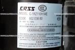 CRSS C-1RZ110H1AE