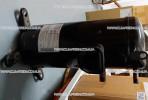Panasonic C-SBN303H8D