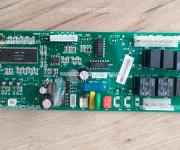 электрический модуль кондиционера CE-KFR105DL/N2SY