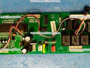 блок управления кондиционера CE-KFR105T1W/SY