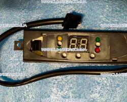 плата индикации кондиционера CE-KFR26G/N2Y-M2