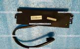 CE-KFR26G/N2Y-M2