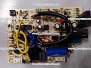 блок управления кондиционера CE-KFR26G/Y-T6