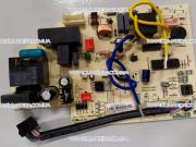 материнская плата кондиционера CE-KFR48G/Y-E1