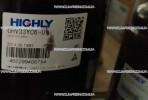 Highly CHV33YC6-U