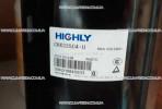 Highly CHX33SC4-U