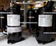 Компрессор для кондиционера GMCC DA150S1C-20FZ